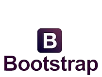 Bootstrap Web Design and Development