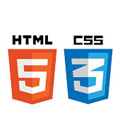 HTML5 and CSS3 Web Design