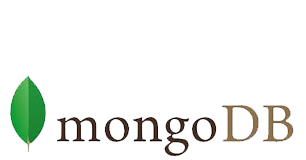 MongoDB Database Developers